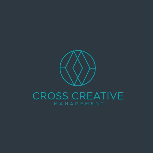 Cross Creative