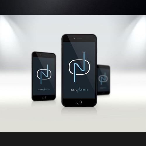 OneNorth logo