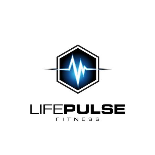 lifepulse logo