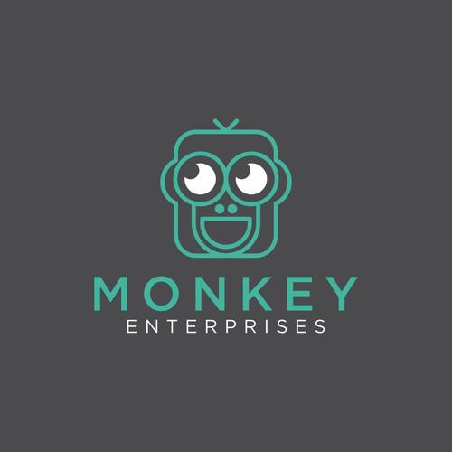 monkey enterprises