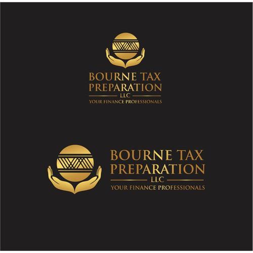 Bourne tax