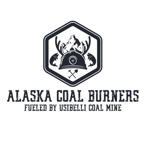 Alaska Coal Burners
