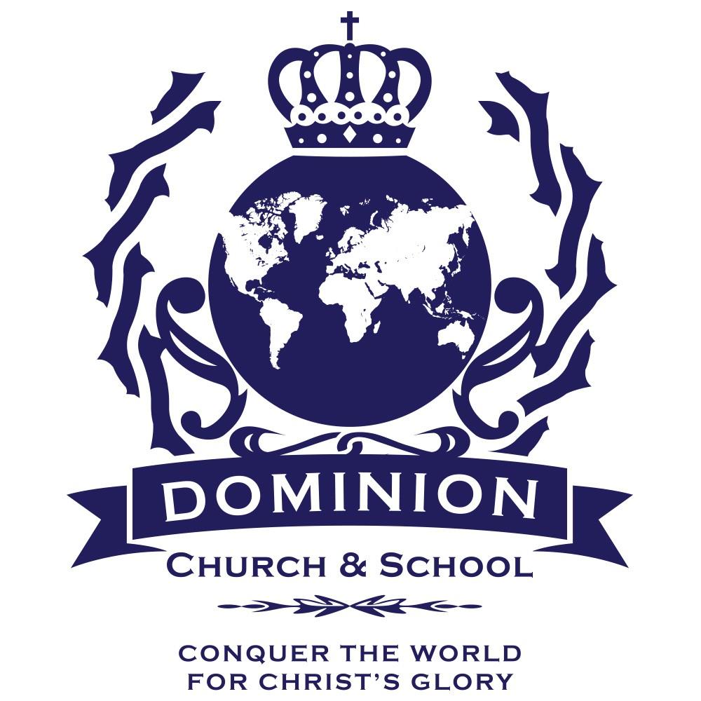 DOMINION CHURCH & SCHOOL