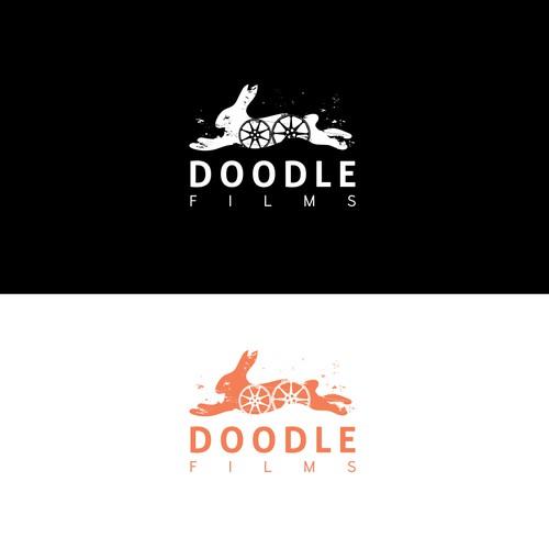 Doodle films