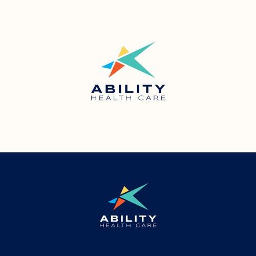 Ability Health Care