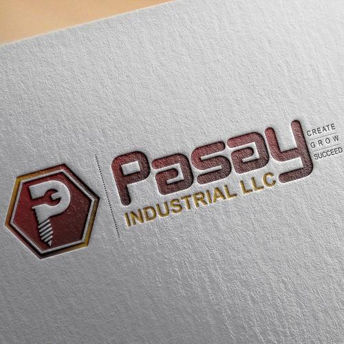Pasay