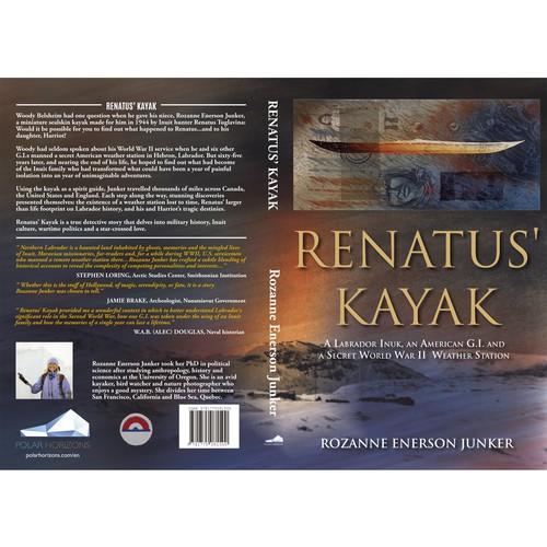 renatu's kayak