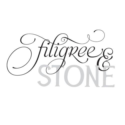 Logo for Wine Brand