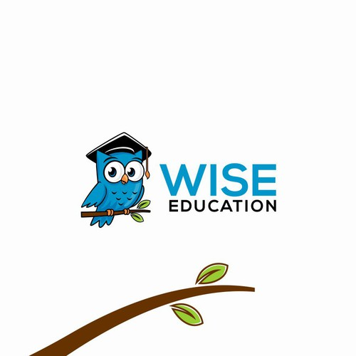 Wise Education