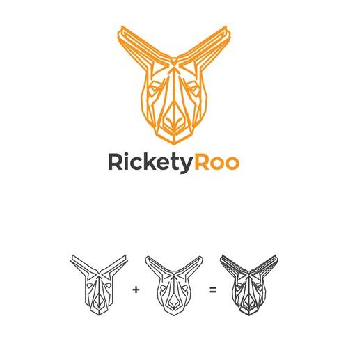 RicketyRoo