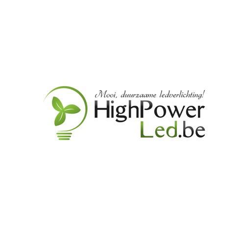 HighPowerLed