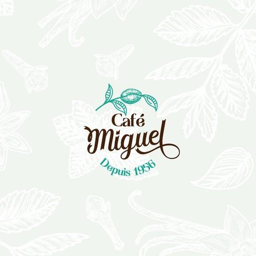 cafe miguel
