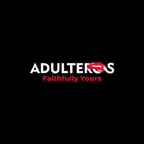 Adulteros