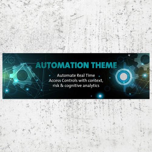 automation theme