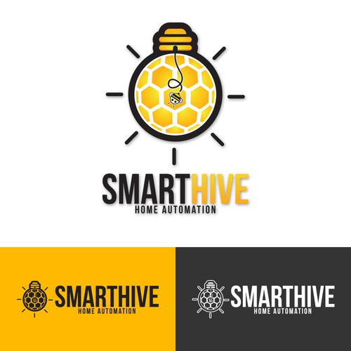 Smart Hive Home Automations