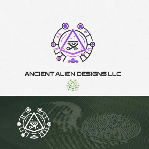 Ancient Alien Designs LLC