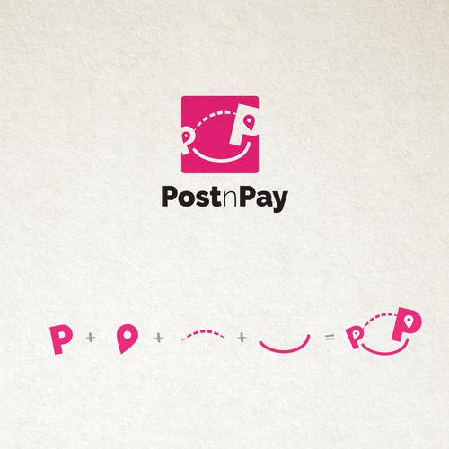 POST AND PAY SERVICE