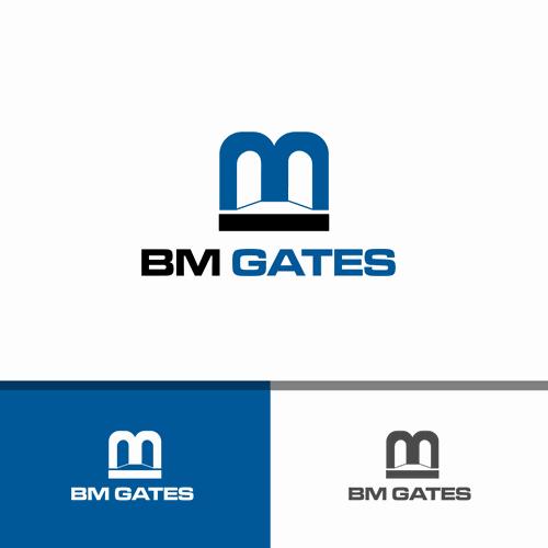 BM Gates