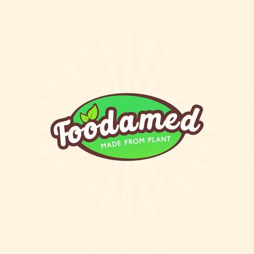 Foodamed