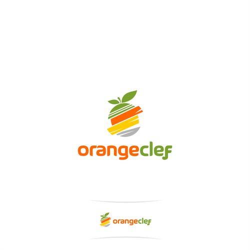 orangeclef