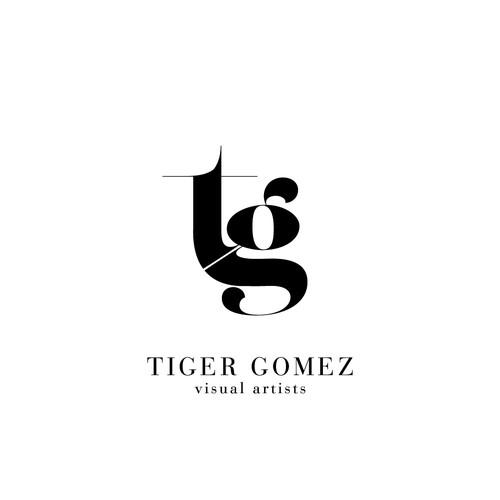 TG monogram