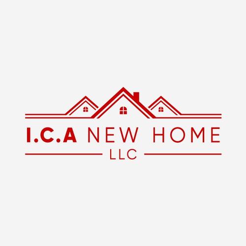 I.C.A New Home LLC