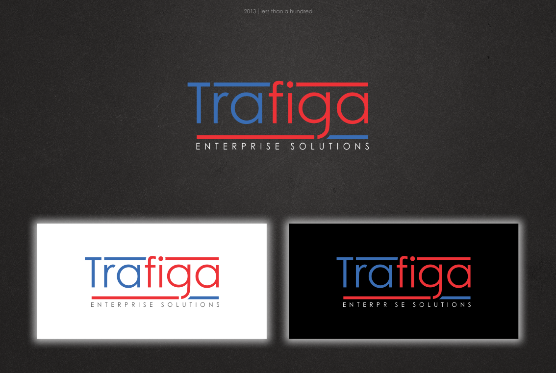 logo für Trafiga