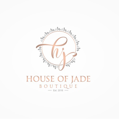 House of Jade Boutique