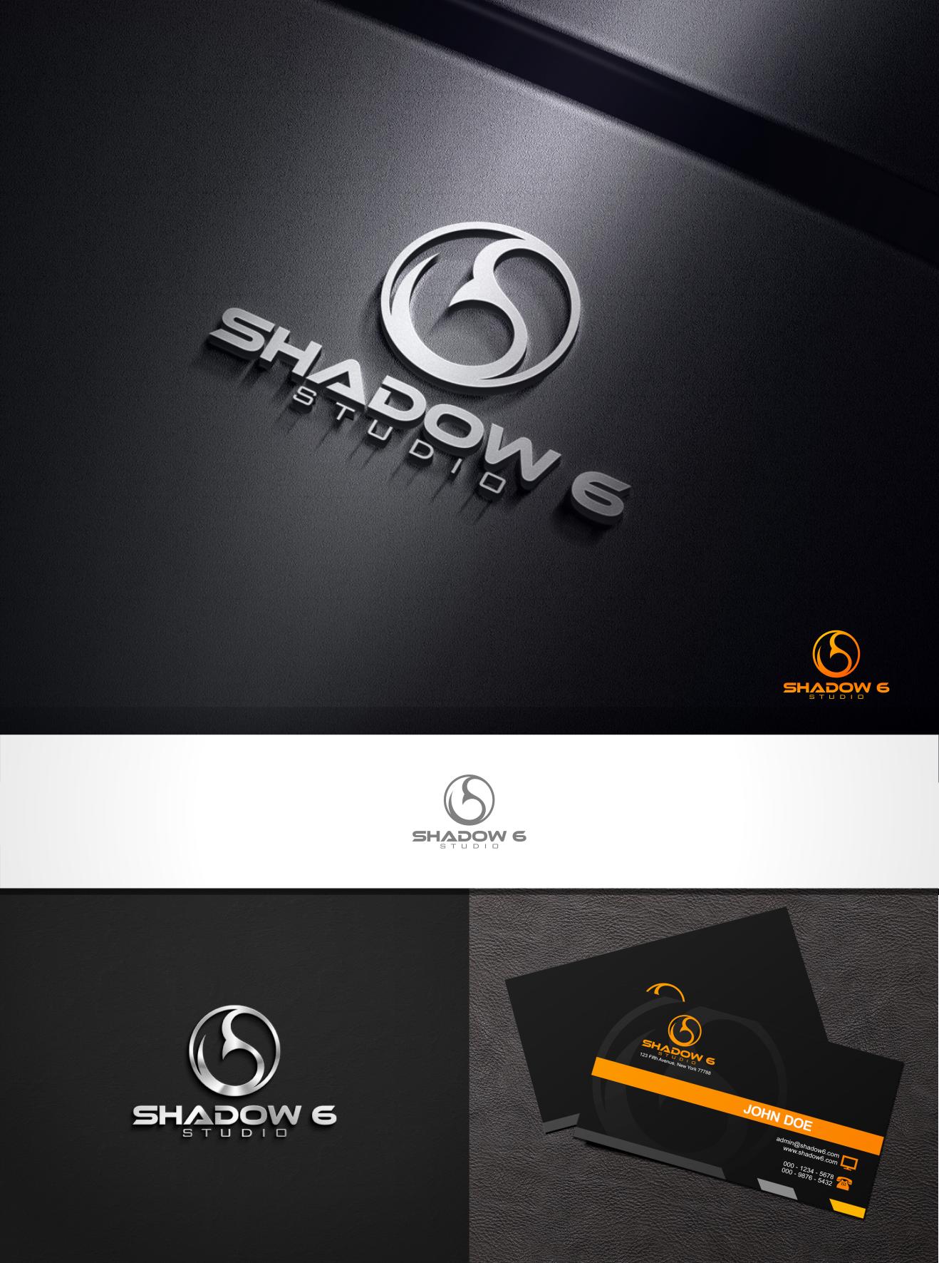 Design for creatives