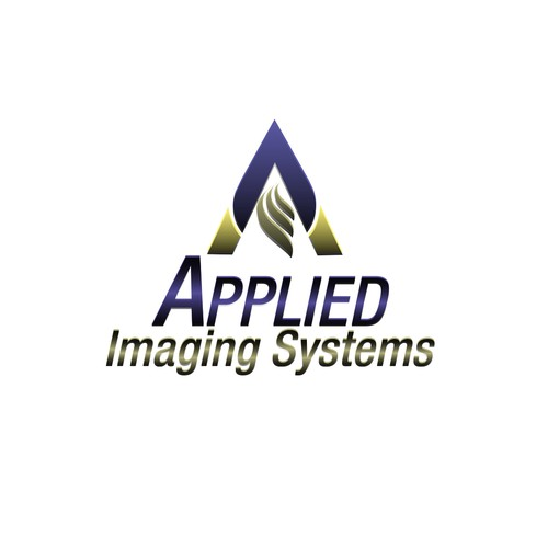 logo imaging systems