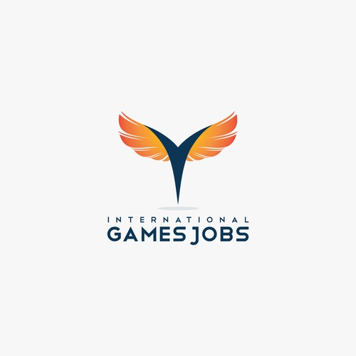 Ridiculously awesome logo designer needed to create a kick-ass logo for a video games website.