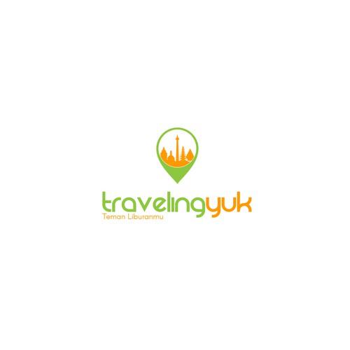 travelingyuk