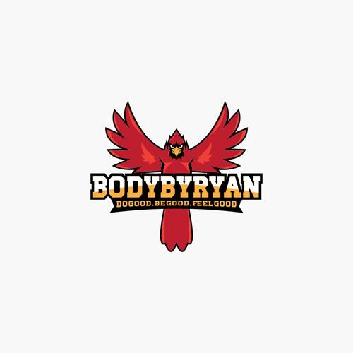 BodyByRyan