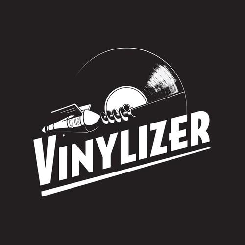 Vinylizer