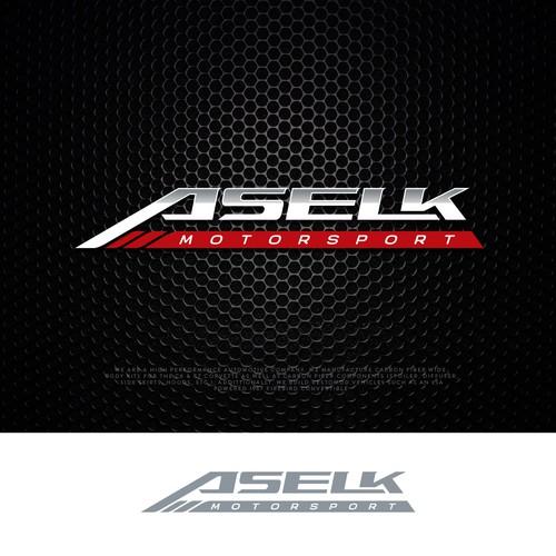 Aselk Motorsport