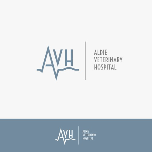 ALDIE Veterinary Hospital