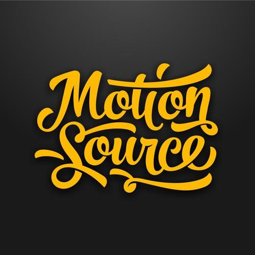 Motion Source version 2