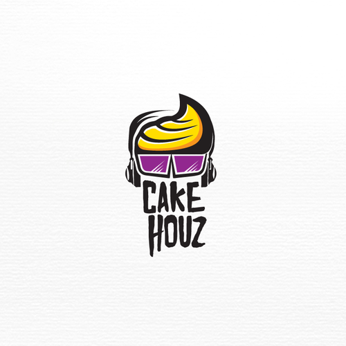 CakeHouz