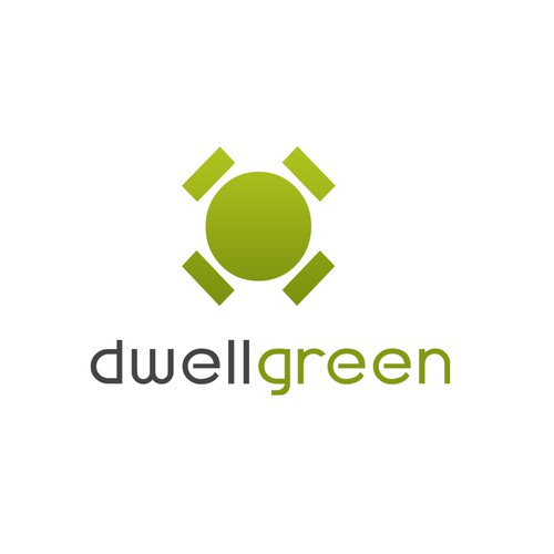 DwellGreen