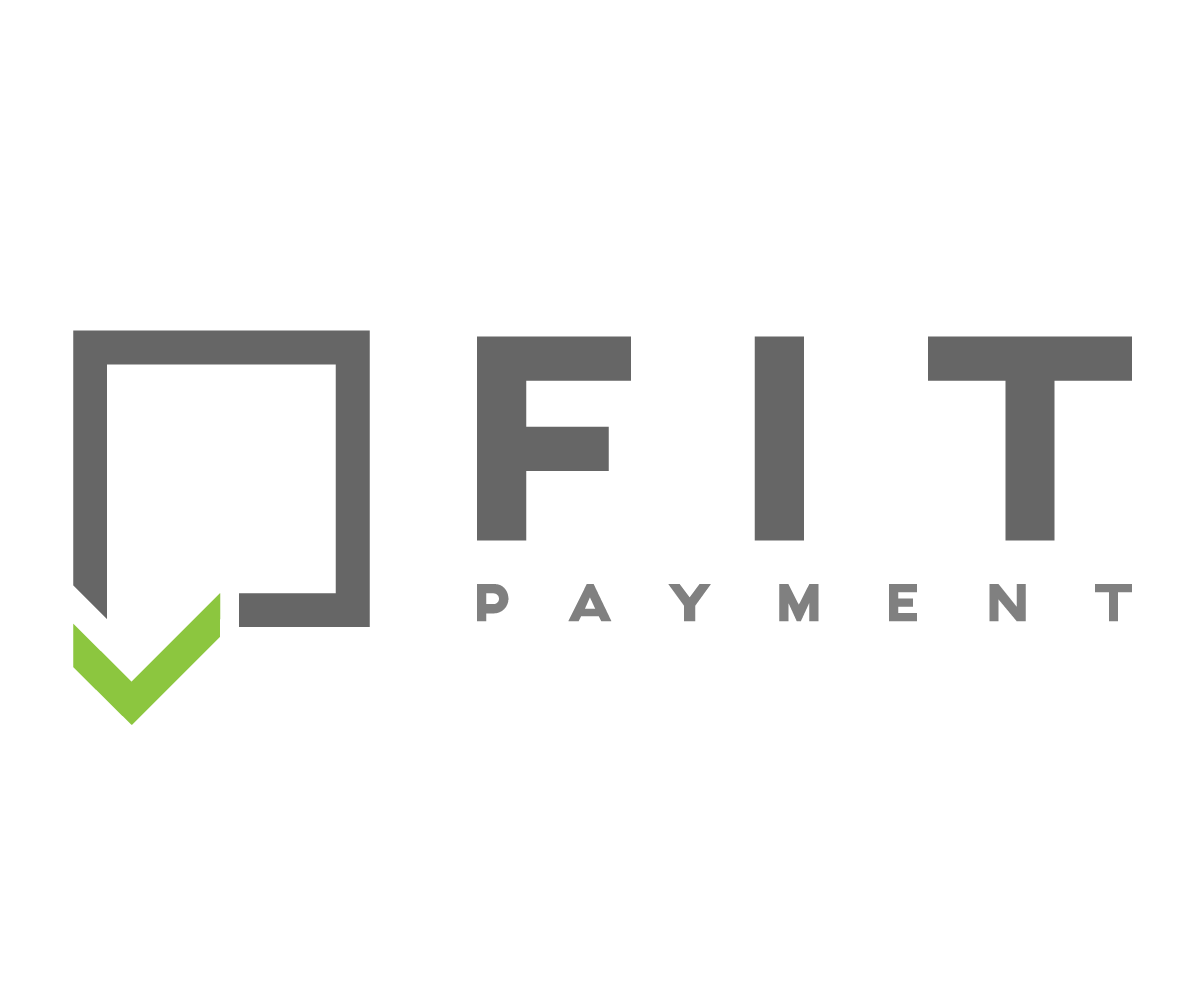 Create a modern logo design that the fitness industry can relate to