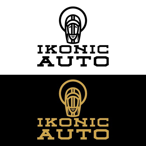 Iconic auto