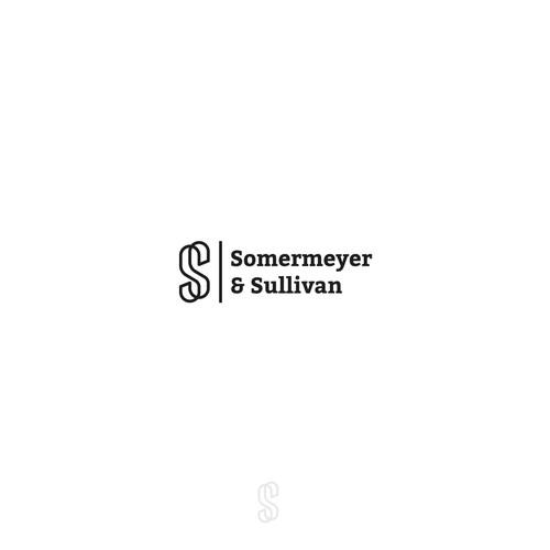 Logo concept (unused)