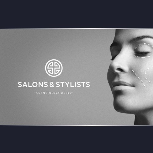 Salons & Stylists