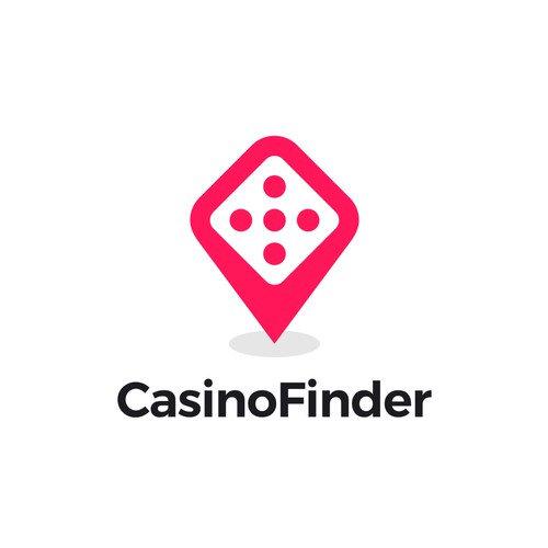 CasinoFinder