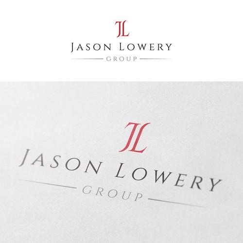 Jason Lowery Group