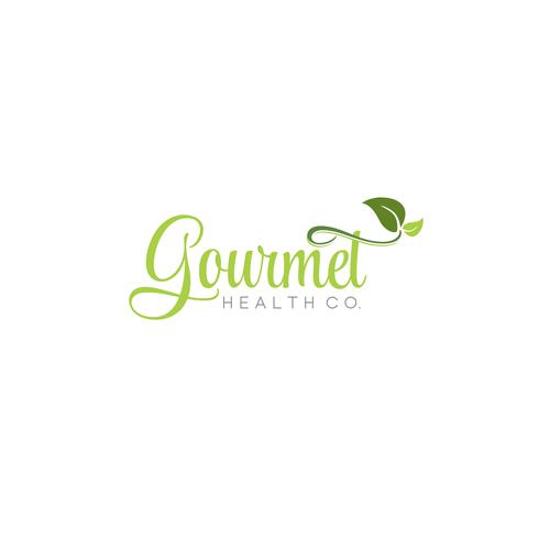 Gourment