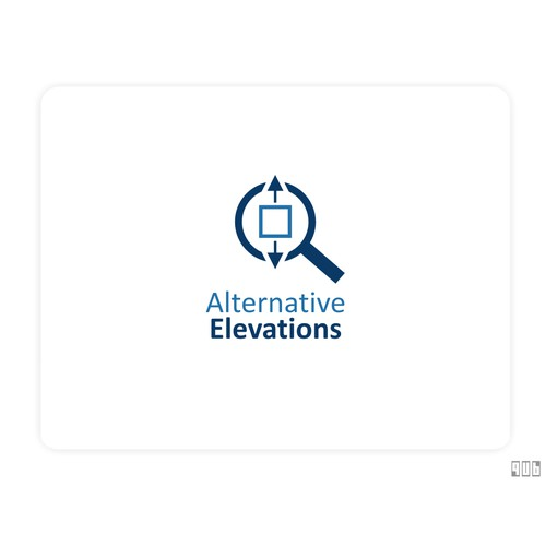 Logo for Alternative Elevations