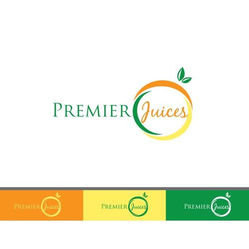 Premier Juices