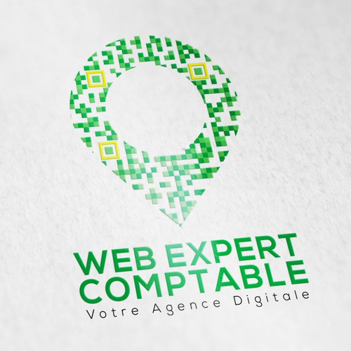 Web Expert-Comptable