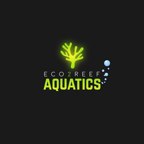 aquatics concept